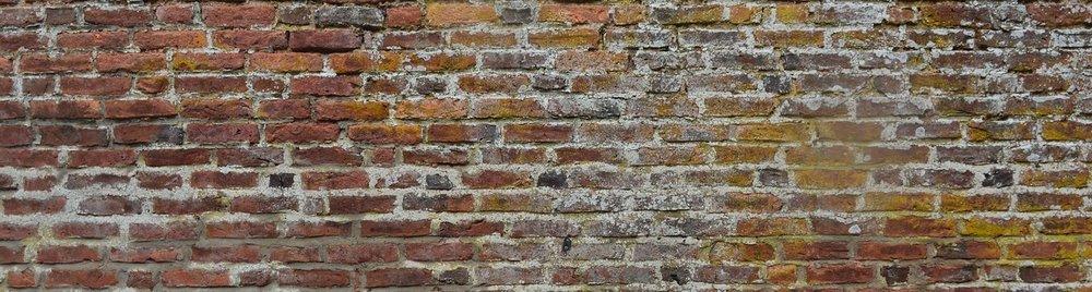 rust on bricks.jpg