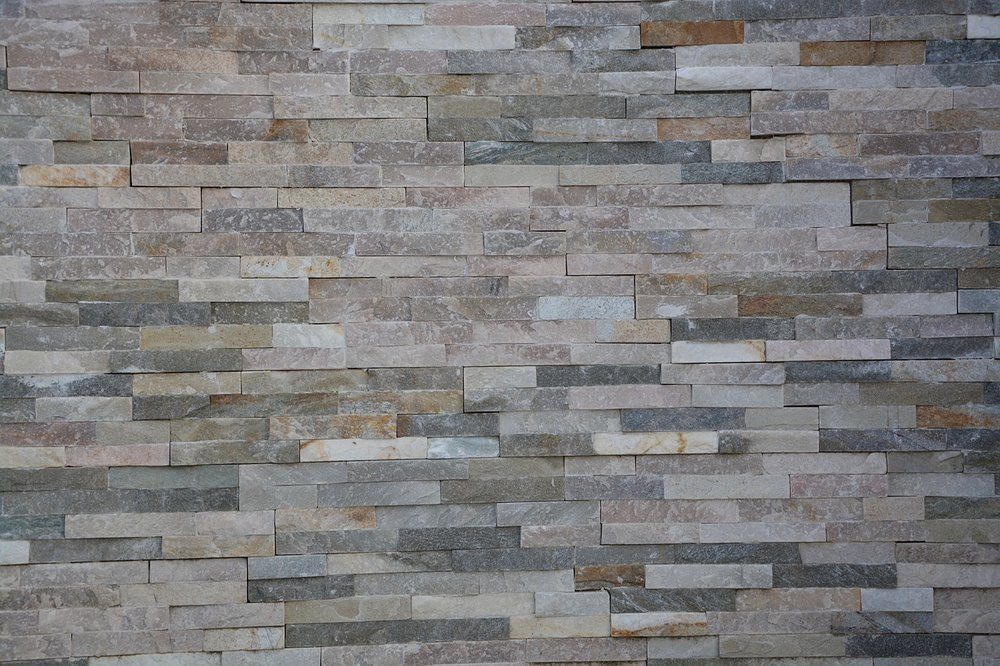 stone-wall-2678506_1280.jpg