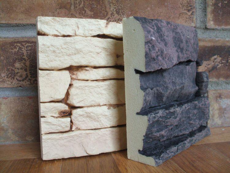 Faux-Stone-56a49d4c3df78cf7728345c4.JPG