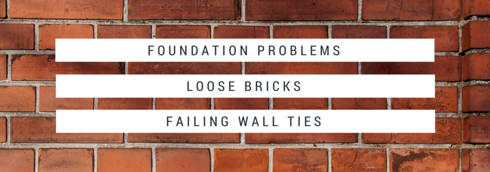 brick wall separating (1).png