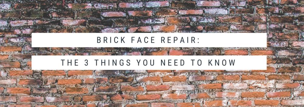 brick face repair.png