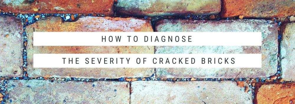 cracked bricks.png