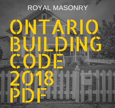 ontario building code.png