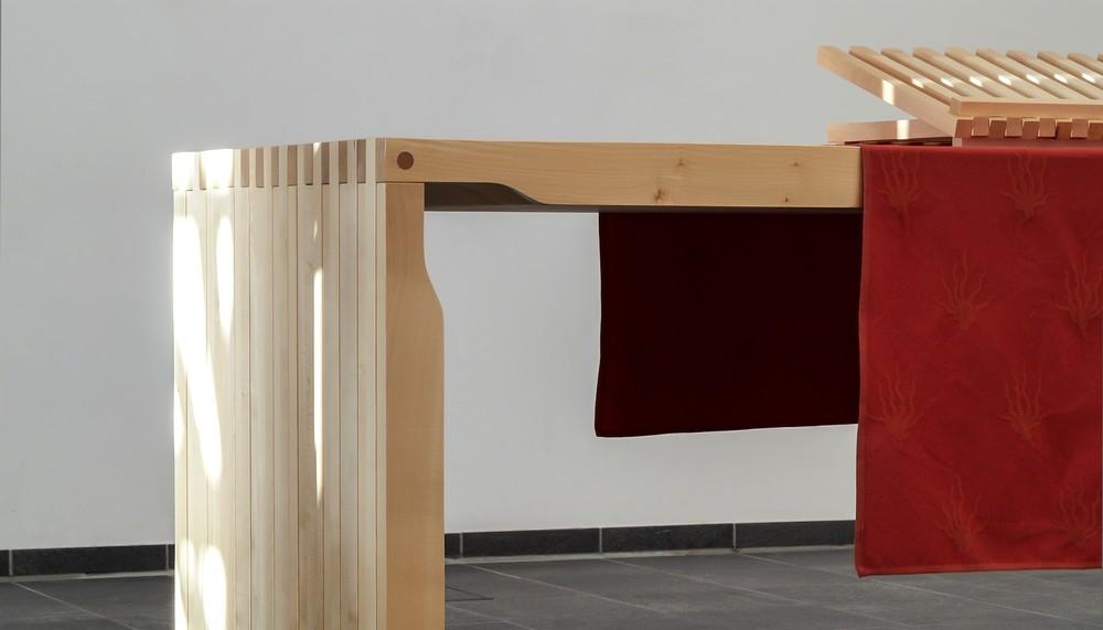 Tisch 5-3.jpg