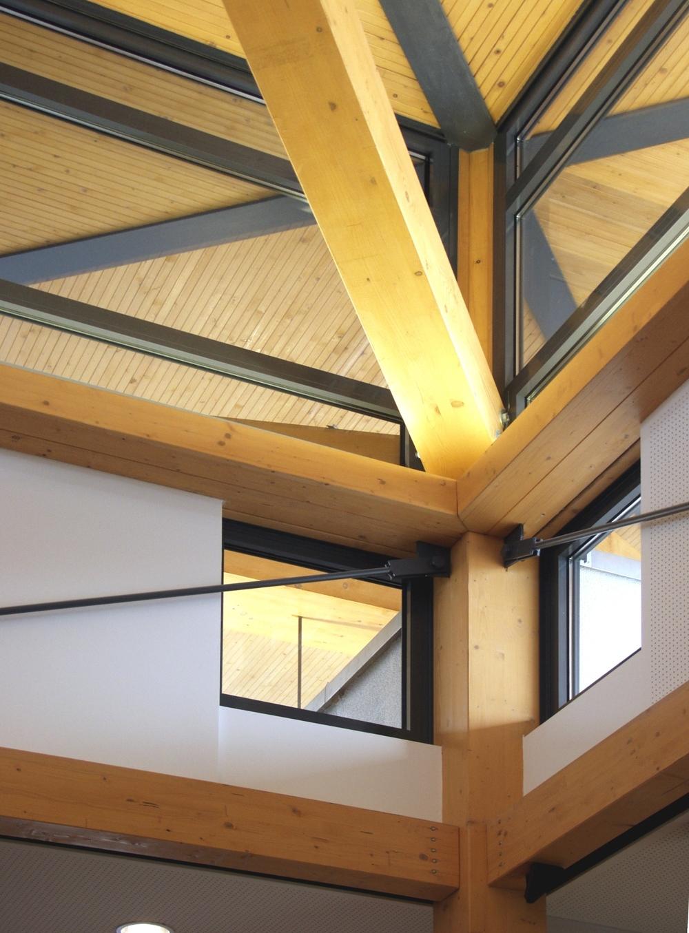 Dachdetail 2.JPG