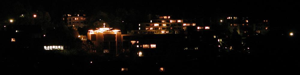 FZ-NIGHT1.JPG