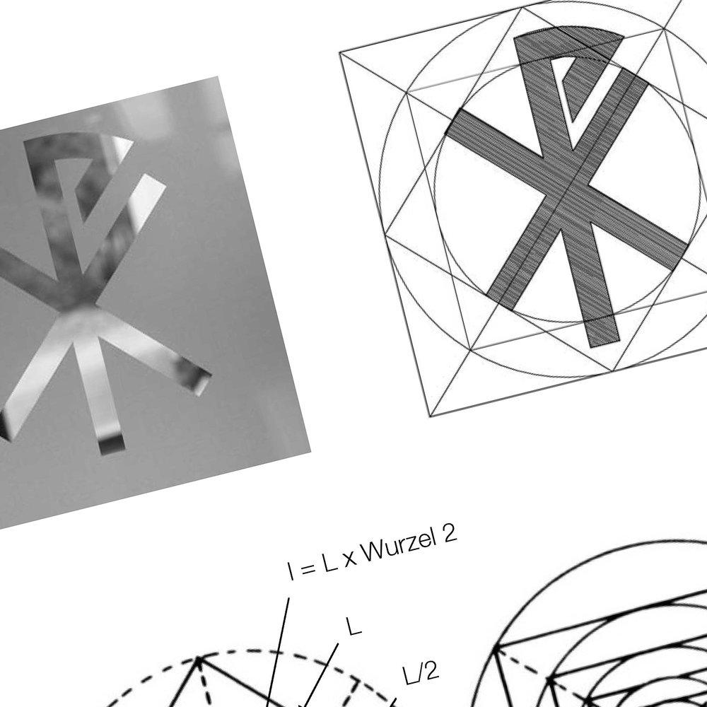 04 Maßsysteme H-a_Seite_11-2.jpg