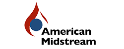 american midstream.png