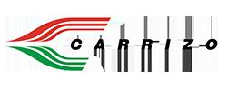 Carrizo.png
