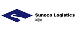 Sunoco Logistics.png
