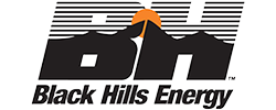 black-hills-energy.png