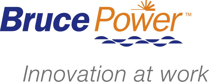 BrucePower_tagline.jpg