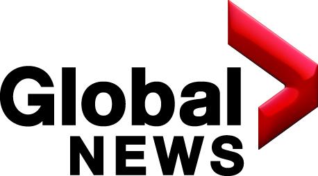 Global News.jpg