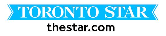 Star Ribbon logo CMYK URL.png