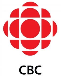 CBC_logo_International.jpg