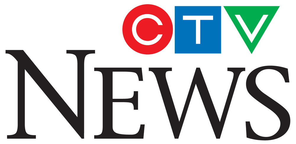 CTVNews_2DLogo_Print_Colour.jpg