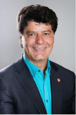 Capture Jerry Dias.JPG