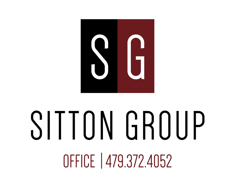 News — Sitton Group