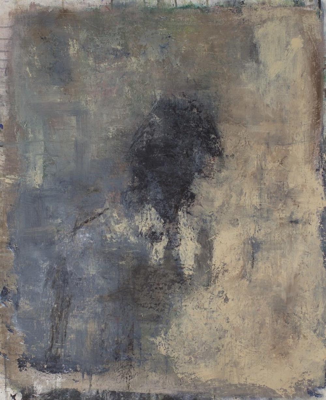 Porträttet / The portrait
