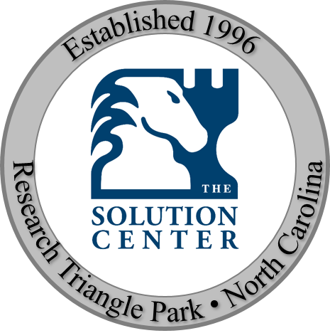 The Solution Center