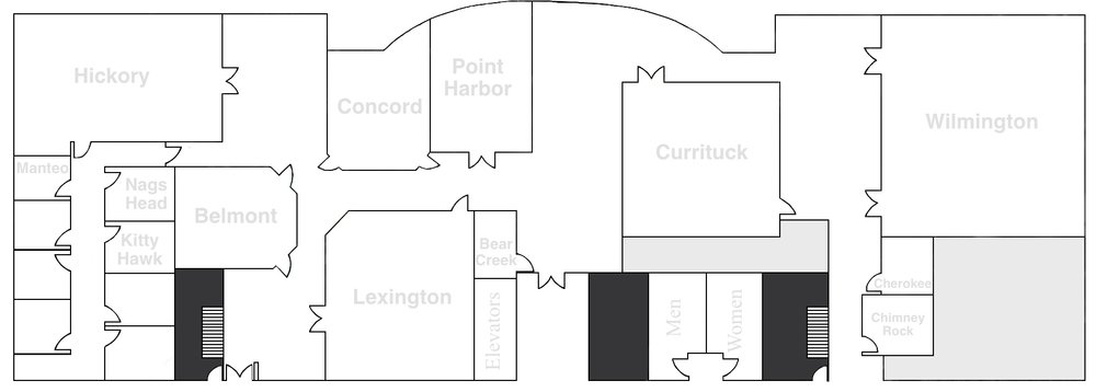 Floorplan Planing Document.jpg