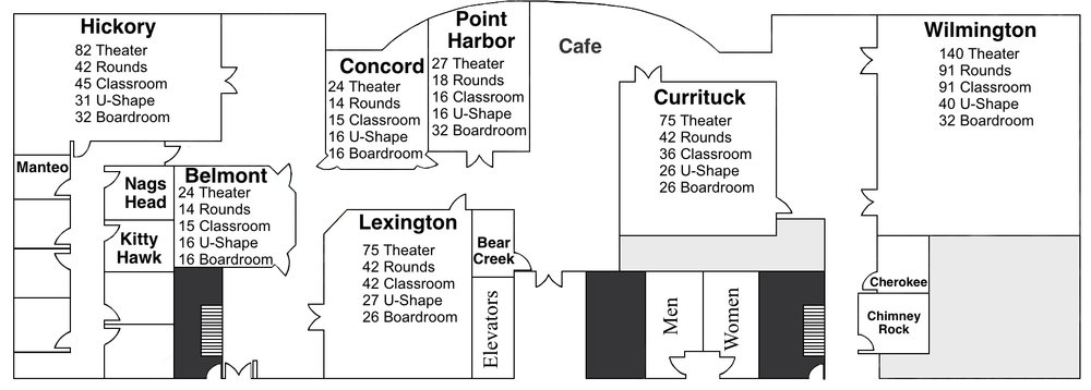 floorplan with sets.jpg