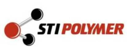 STI Polymer Logo.jpg