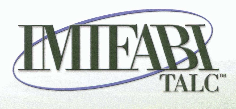 IMIFabi logo.jpg