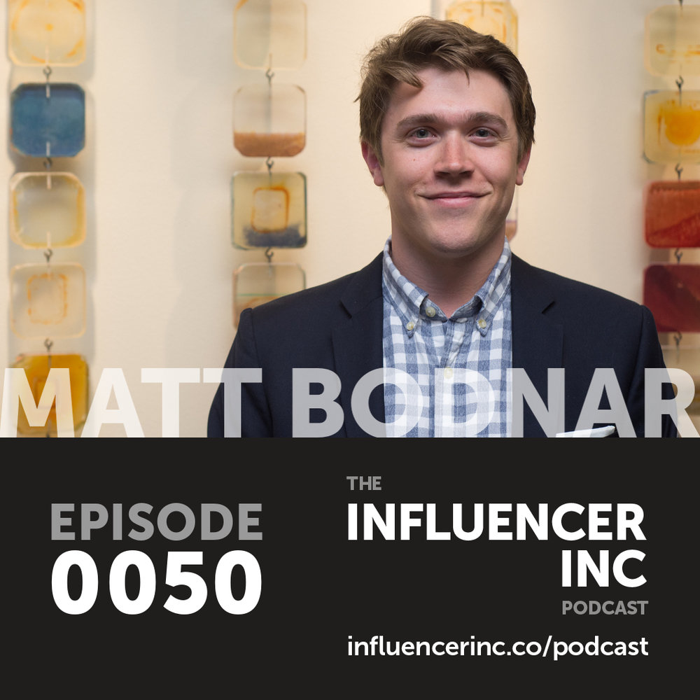 ii-podcast-instagram-0050bodnar-matt.jpg