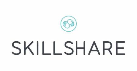 SkillShare.png