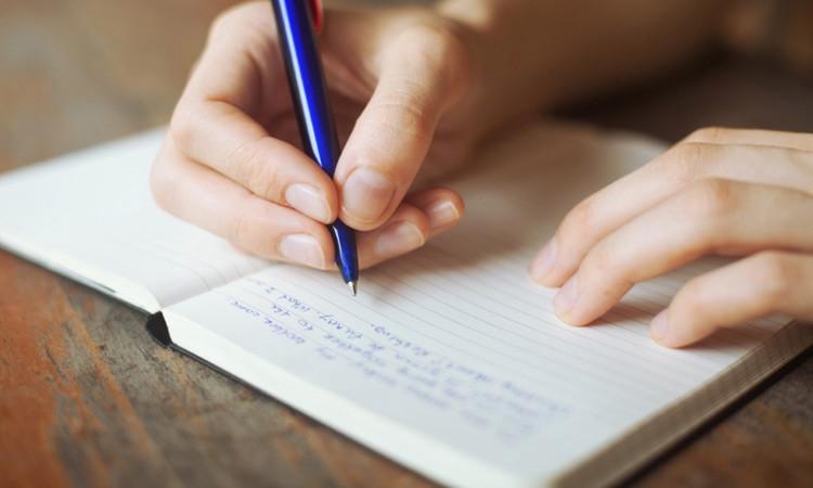 Write.jpeg