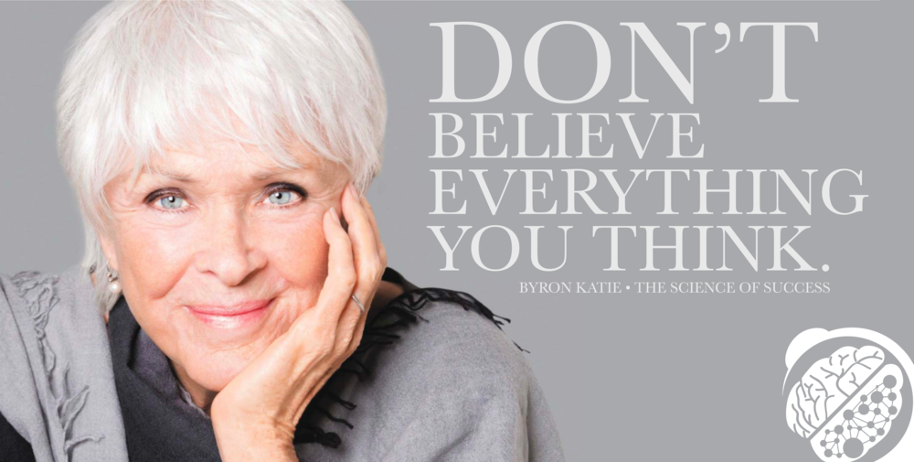 ByronKatie-01 (1).png