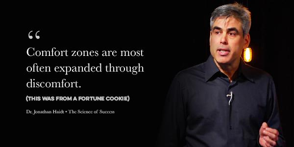 Dr.Jonathan Haidt-01.png