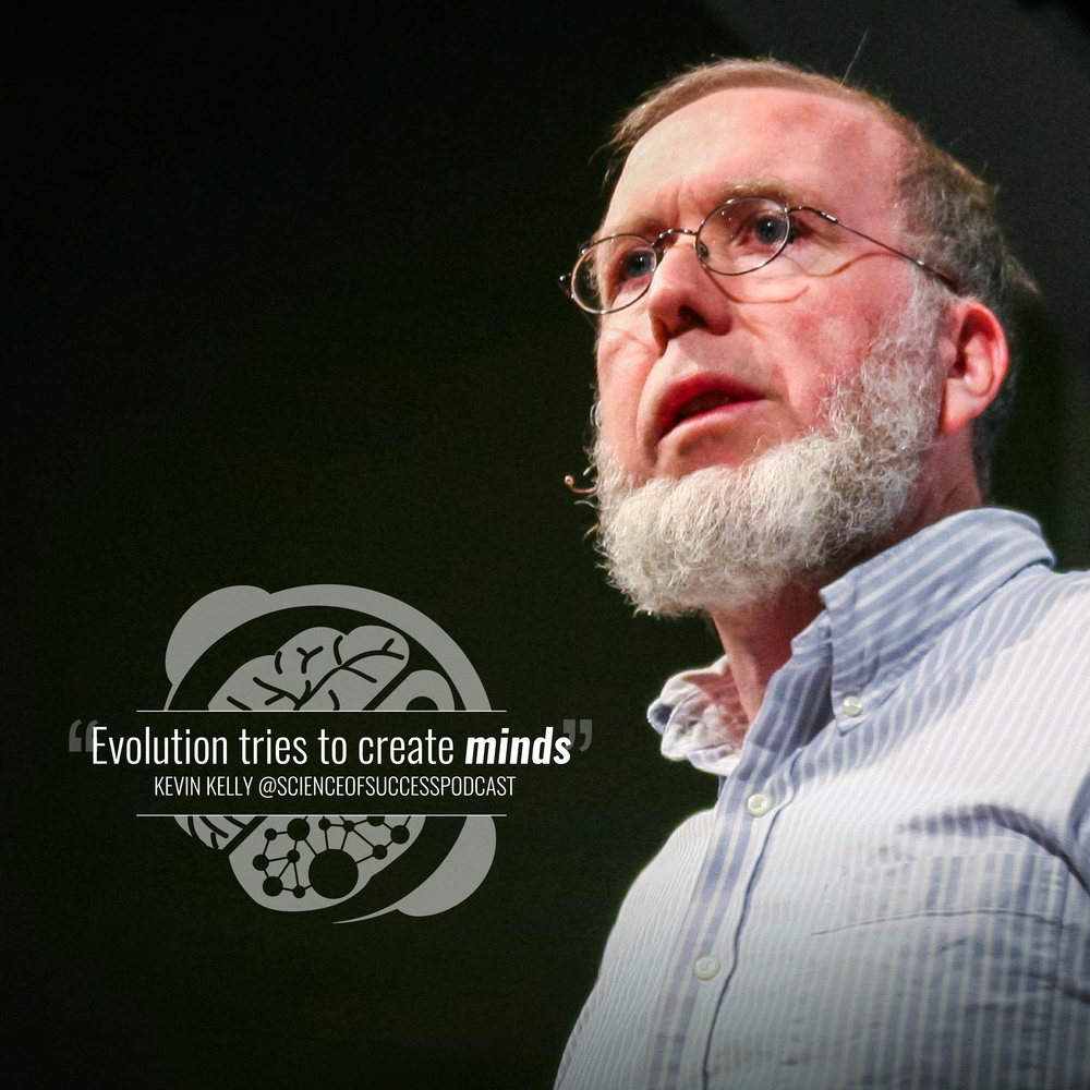 KevinKelly-01.png
