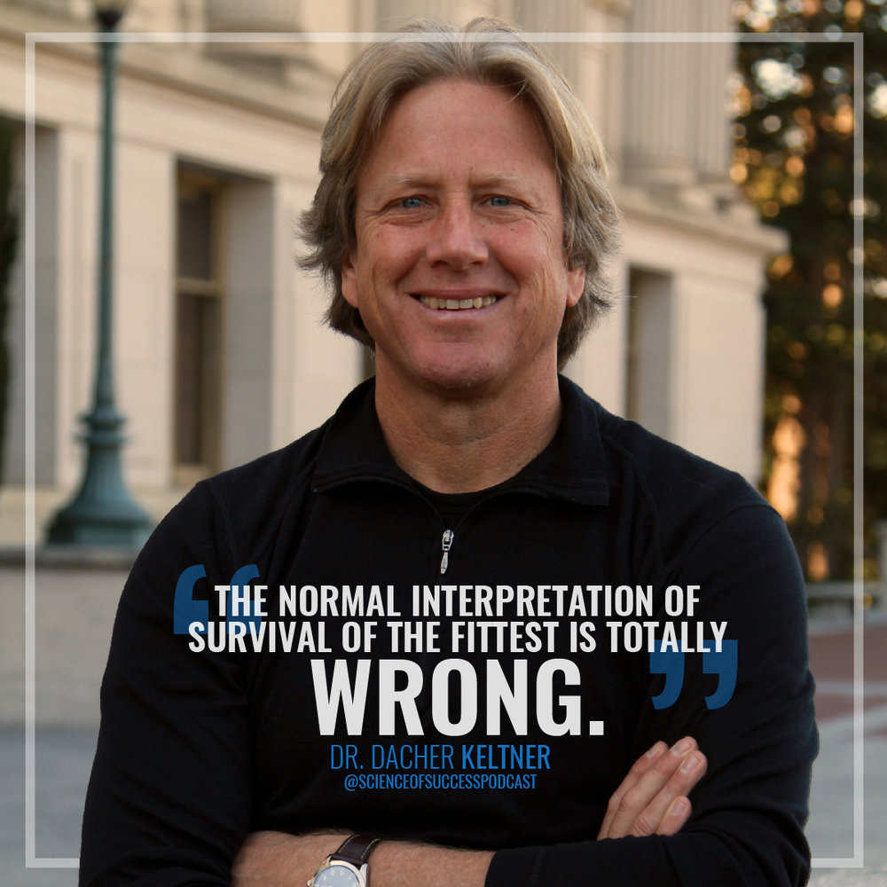 49-The Science of Power - How to Acquire It, What Makes You Lose it with Dr. Dacher Keltner-IG2-01.jpg