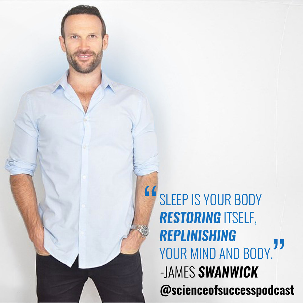 37-Improving Sleep, Giving Up Alcohol, and Reading a Book a Day with James Swanwick-IG2-01.jpg