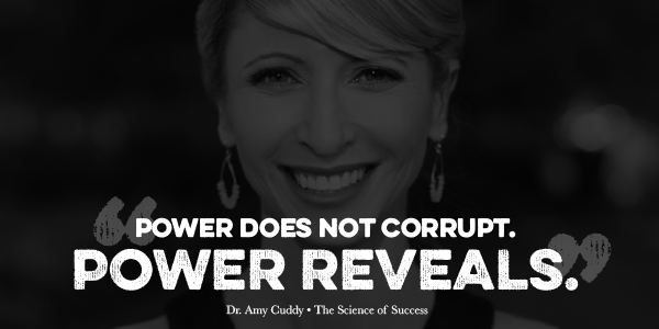 Dr. Amy Cuddy-01.png