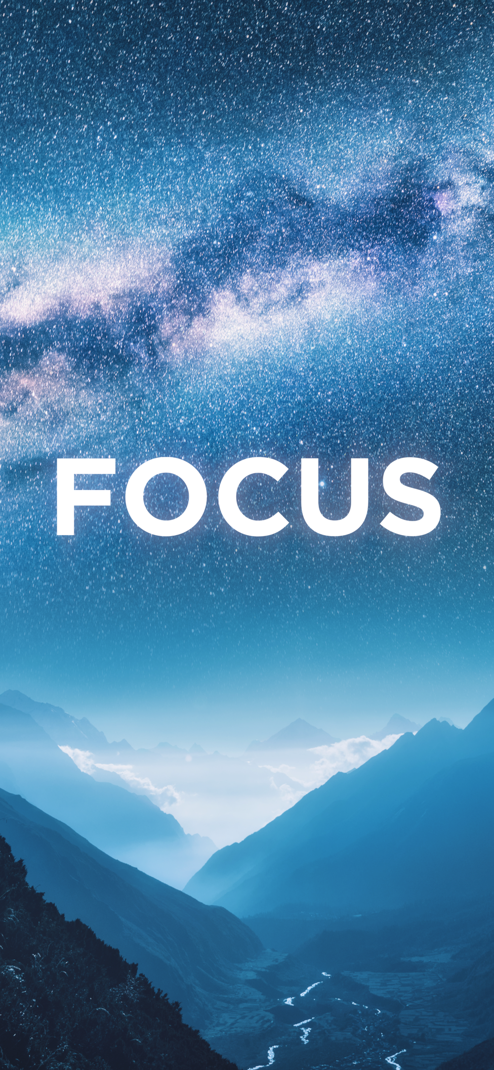 iphone-focus-background-1.png