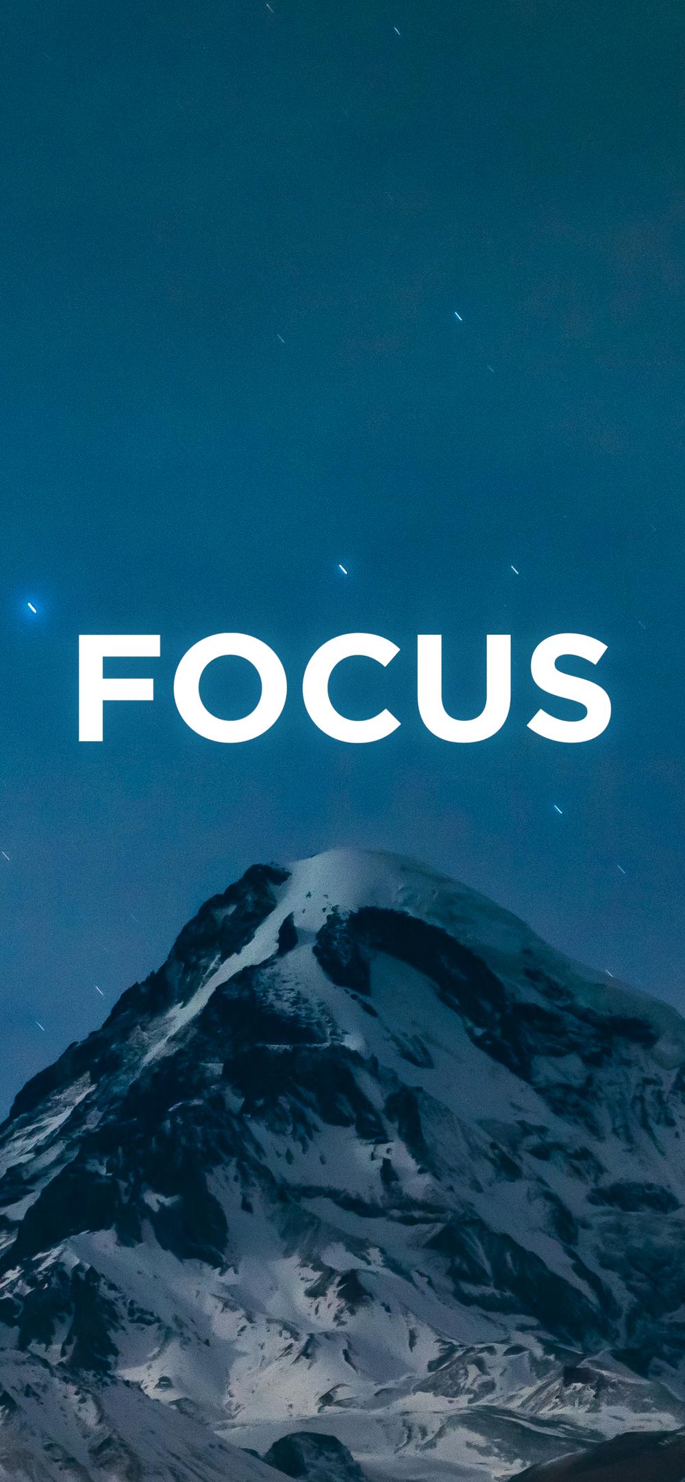 iphone-focus-background-4