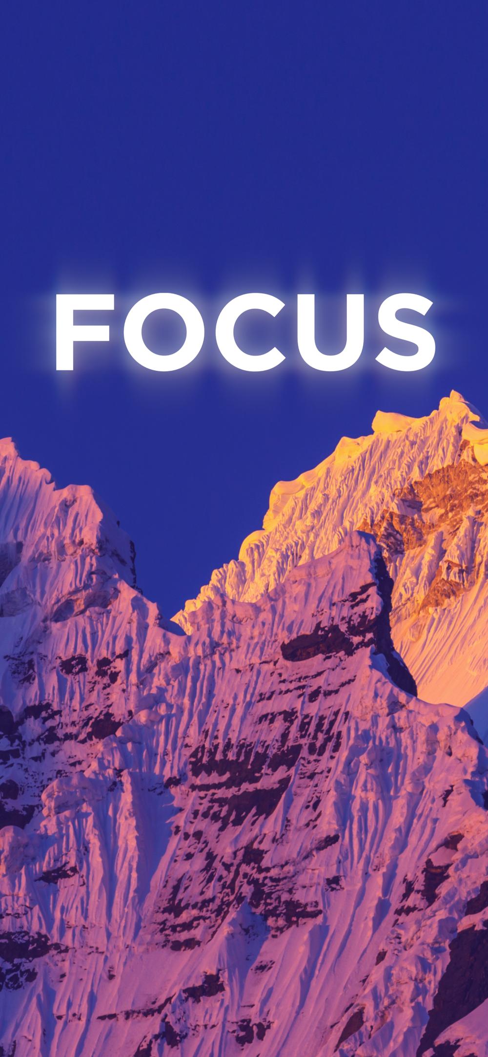 iphone-focus-background-6