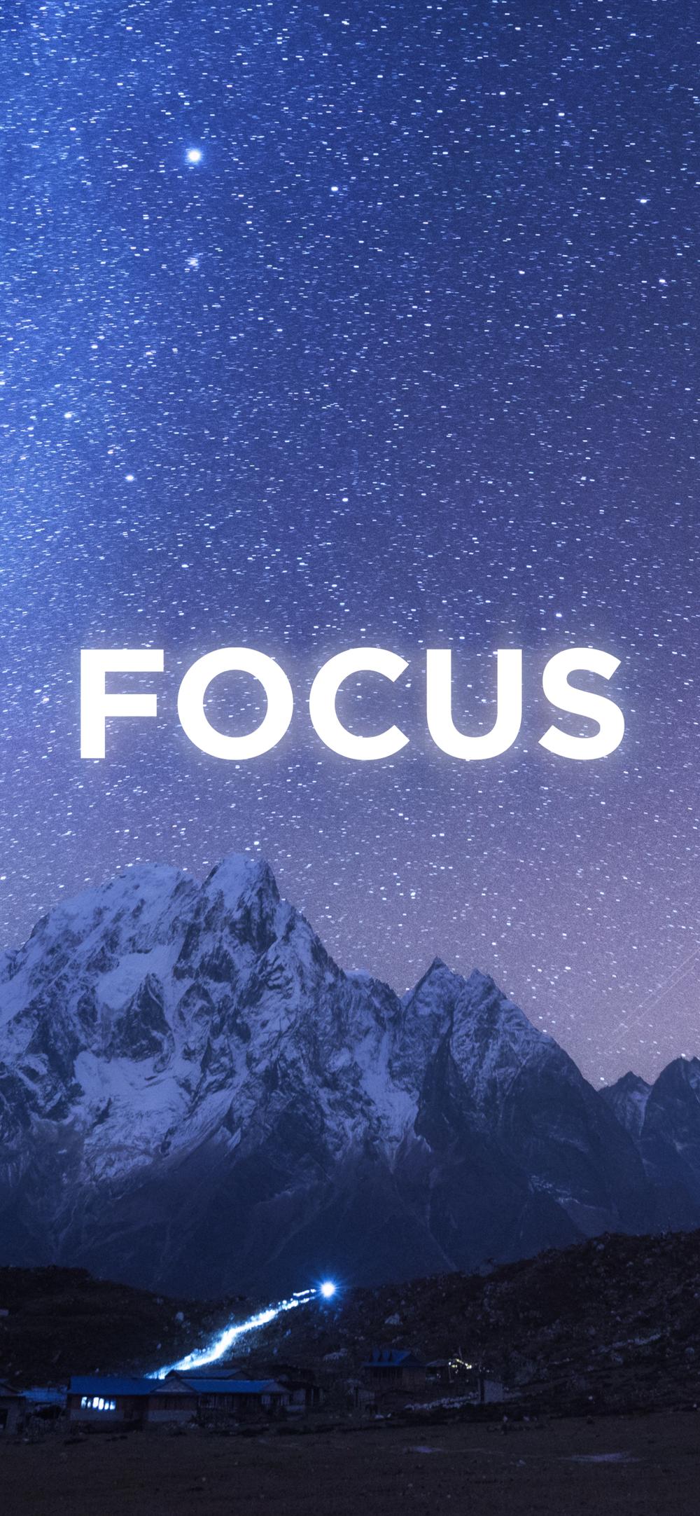 iphone-focus-background-7