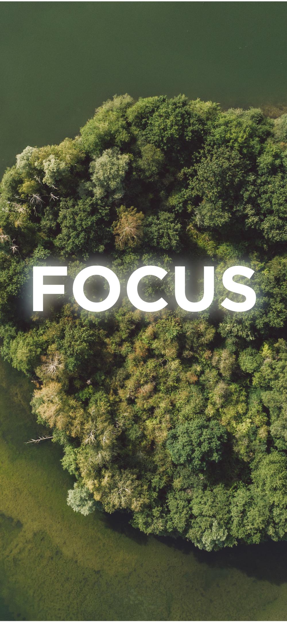 iphone-focus-background-9