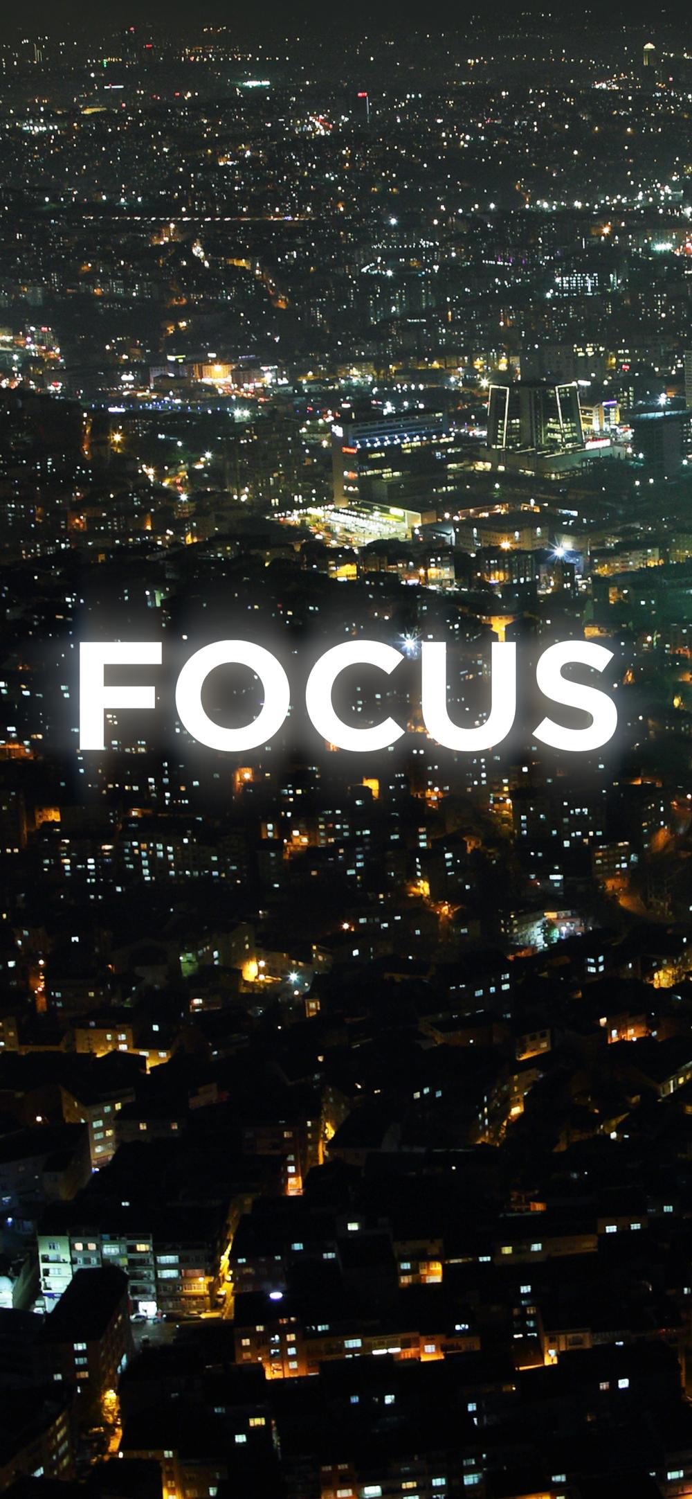 iphone-focus-background-10