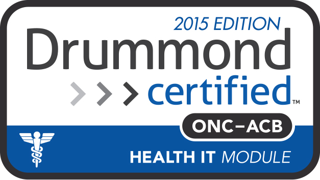 2015 EHR Health Module.jpg