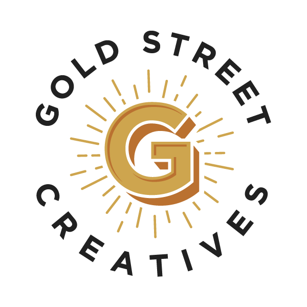 Gold Street Creatives