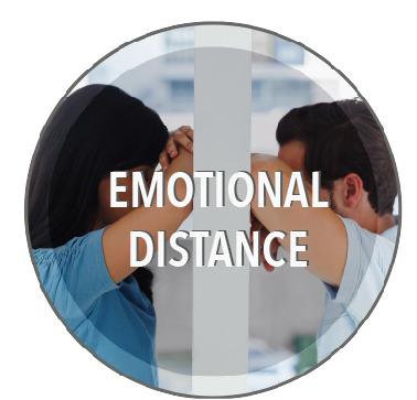 emotional-distance.jpg