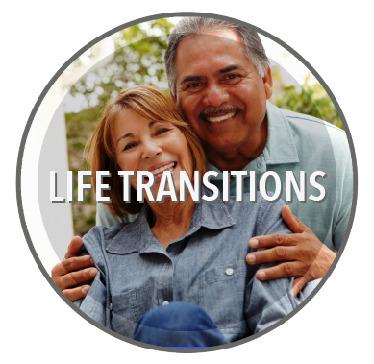 life-transitions.jpg