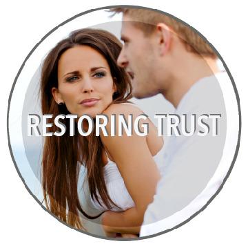 rebuild-trust.jpg