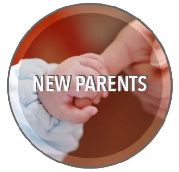 new-parents-words.jpg
