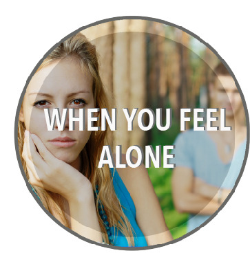 feel alone.jpg